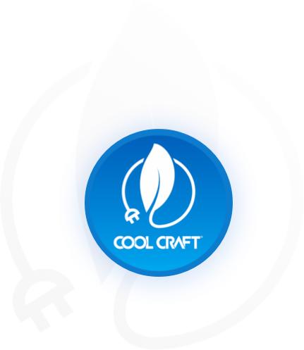 Coolcraft