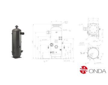 5c6e89981c71d6.37509180_51936babba8288ovs-oil-separators2.jpg