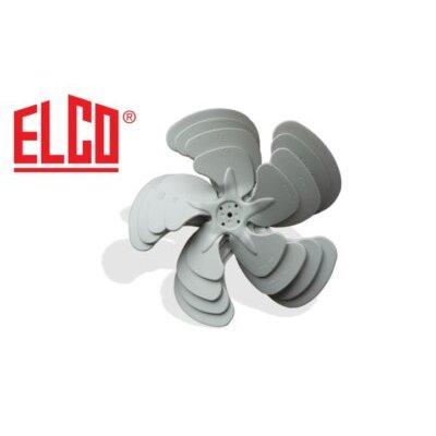 ELCO wentylatory dla chłodnictwa i klimatyzacji