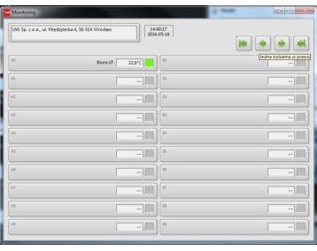 5c6eac0ca72201.82352286_573ad53012441tab-5-0-4-pl-monitoring.jpg