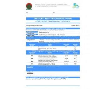 5cf761302d3a61.61210470_phoca-thumb-l-leme-res-16-81-co8.jpg