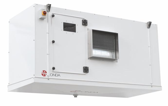Chłodnica-powietrza-z-serii-EC-AC