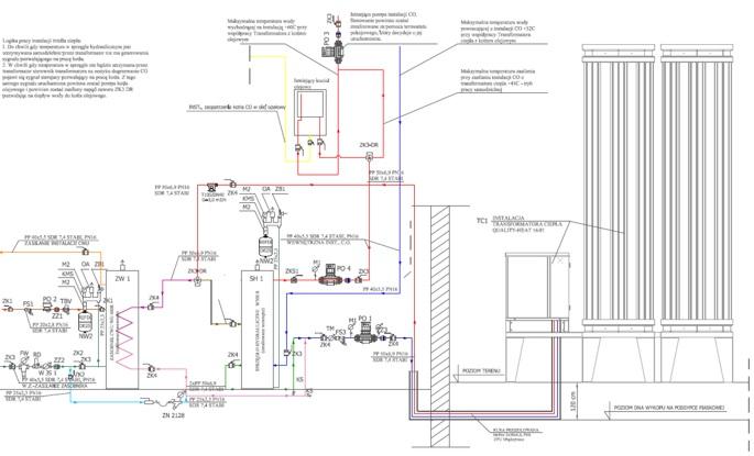 Układ-hydrauliczny-Resublimacyjna-pompa-ciepła