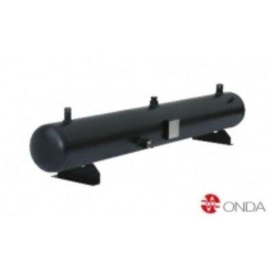 Zbiorniki cieczy firmy Onda