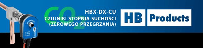 co2-hbx-czujnik