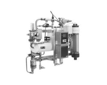 Automatyczny odgazowywacz - Purger V200