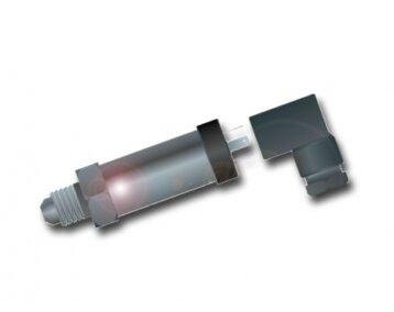 Przetwornik ciśnienia PGT35