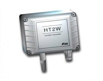 Przetwornik wilgotności HT2WAD