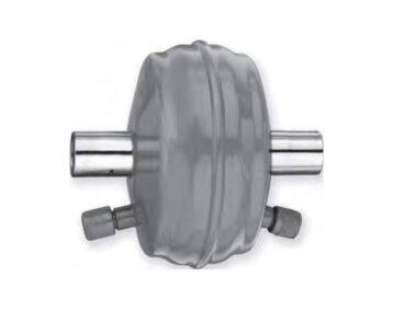 Ssawny filtr osuszacz serii C