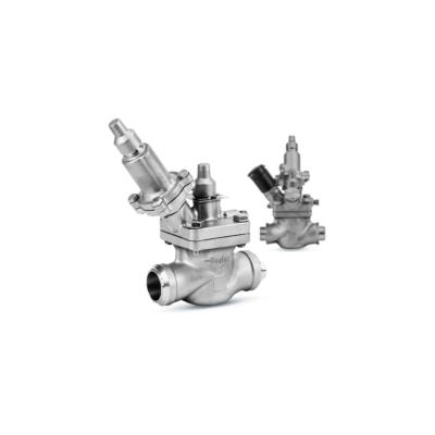 lns-automatyka-chlodnicza-compressor