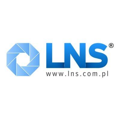 lns-square