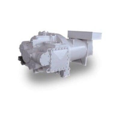 lns-Sprężarka-śrubowa-półhermetyczna-HSML-lbox-358x284-FFFFFF