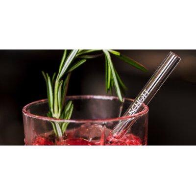 schott-straws-cocktail-rosemary-1920x941-13082019