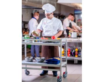 catering_dietetyczny_wyposażenie